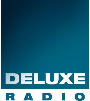 Logo_Deluxe_Radio.jpg