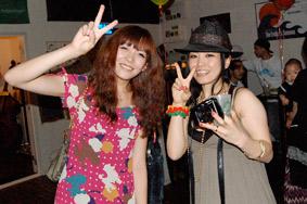 blogphoto305-15.jpg
