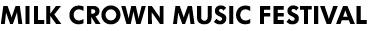 mcmf.jpg
