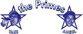 thePrimes.jpg